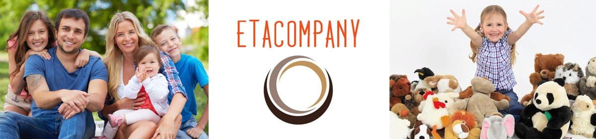 EtaCompany